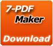 7-PDFMaker